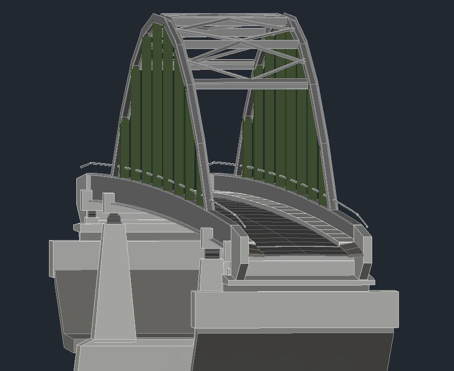 AutoCAD_warmtinkbrug2