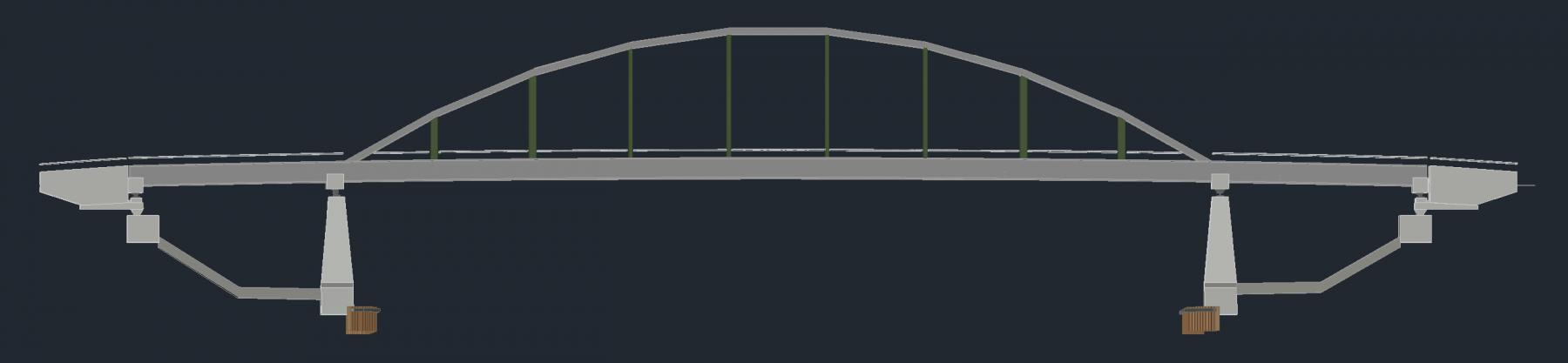 AutoCAD_warmtinkbrug3
